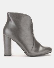 LaMara Ankle Boots