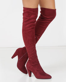 e98f97e6d8 Boots Online | Women | FROM R229 | Buy | RSA | Zando
