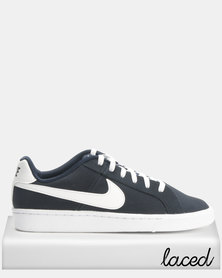 Nike Court Royale BG Sneakers Blue