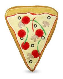 PrideBites Pizza Slice