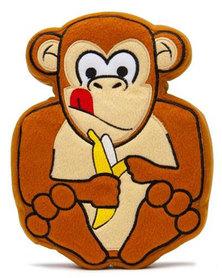Pridebites Monkey
