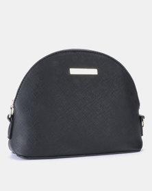 12261e3589 Blackcherry Bags Online in South Africa | Zando