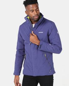 Hi-Tec Raffle Jacket