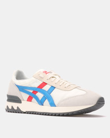 best loved 306bb 25b63 Onitsuka Tiger Sneakers & Canvas | Men Shoes | Buy Online at ...