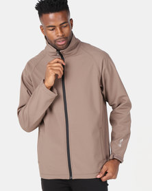 Hi-Tec Nimba Jacket