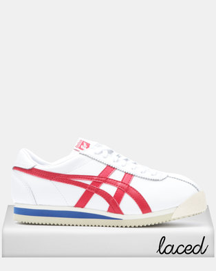 55f6defc0a1f Onitsuka Tiger Footwear Online in South Africa