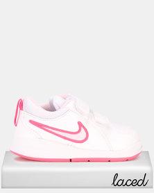 4d4dea1d8 Shop Nike Men Online In South Africa | Zando