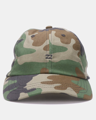 3edbe1ab43ca All products Green Hats   Caps