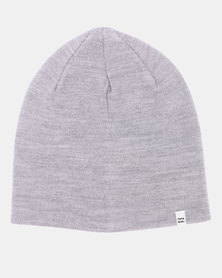 Billabong All Day Beanie Grey