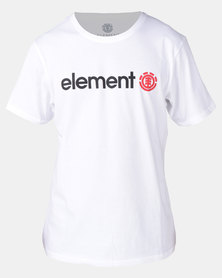 19d75f33268b Element Clothing Online in South Africa | Zando