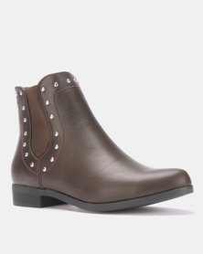 da00548e2bf0 Boots Online | Women | FROM R229 | Buy | RSA | Zando