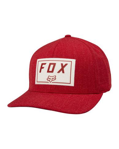Trace Flexfit