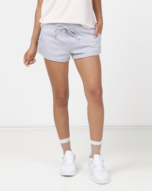 Roxy Forbidden Summer Shorts