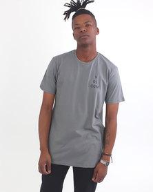 Volcom Keyring T-Shirt