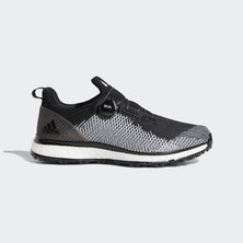 best sneakers 3bc00 cba06 FORGEFIBER BOA SHOES