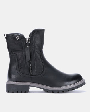 fe19a2091e5 Bronx Shoes Online in South Africa