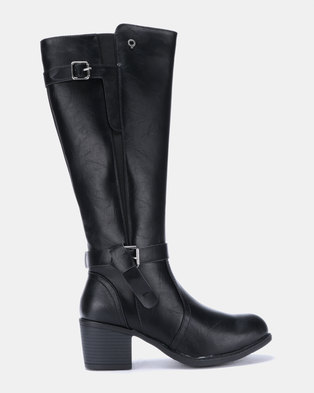 6f1784023 Bronx Shoes Online in South Africa   Zando