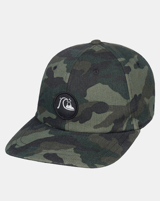 deabc2886d3a7 Quiksilver Online in South Africa