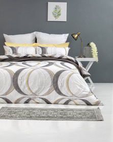 Pity, that asian print bed linens really pleases