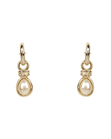 sons n tops woman gadgil for earrings online p buy gold women