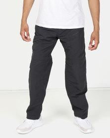 The North Face Paramount Trail Convertible Pants Grey