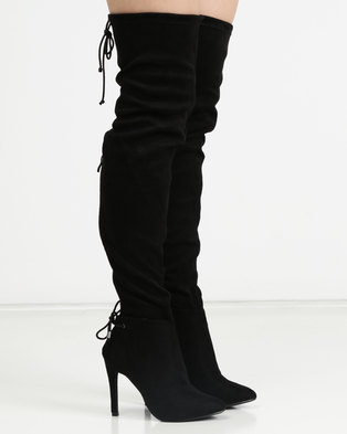 8092ae50c5e Miss Black Shoes Online in South Africa