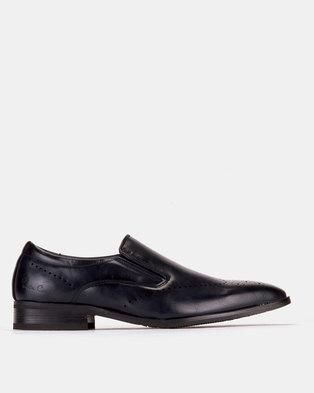 gemütlich frisch moderner Stil populäres Design Sale Pierre Cardin Formal Shoes | Shoes | - Buy Online at Zando