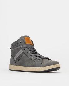 big sale 5539e fd8bc Men s Shoes   Online   BEST PRICE   South Africa   Zando
