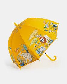 Djeco Umbrella - Savane