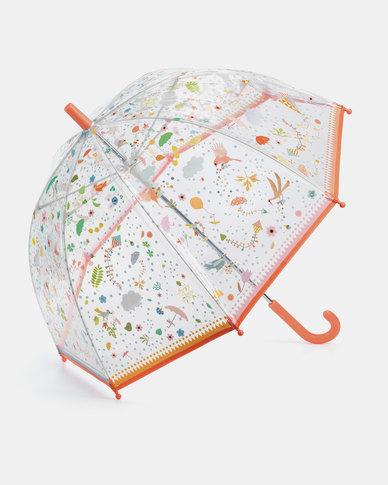 Djeco Umbrella - Small Lightnesses