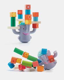 Djeco Balancing Game - Bigboum