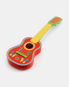 Djeco Music - Guitar