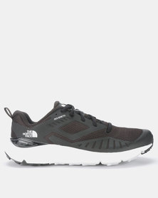 The North Rovereto Running Shoes