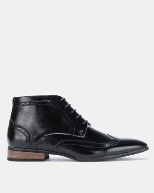 cbf4af3af72 Men's Shoes | Online | BEST PRICE | South Africa | Zando