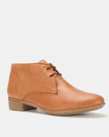 48ab1d52 Tsonga Women's Shoes | Women Shoes | Online In South Africa | Zando