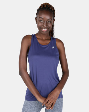 a739f392df9a2 Shop Asics Performance Women Online In South Africa