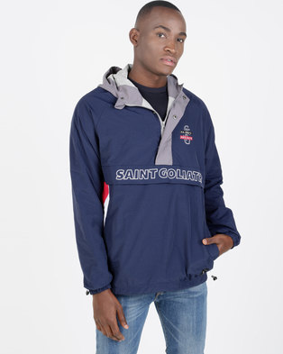 08602c1acd St. Goliath Clothing Online in South Africa | Zando