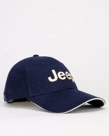 c47e5244460ee1 Hats & Caps Online | Men | African | South Africa | Zando