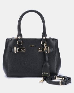 1d74aada2a6 ALDO Bags   Wallets