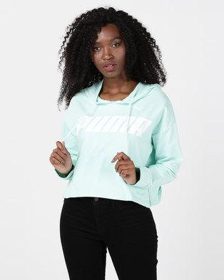 6b58cf8328cfbc Shop Puma Sportstyle Core Women Online In South Africa | Zando