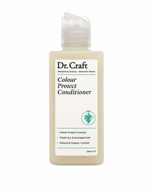 Dr. Craft Colour Protect Conditioner 200ml