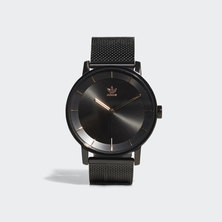 DISTRICT_M1 WATCH