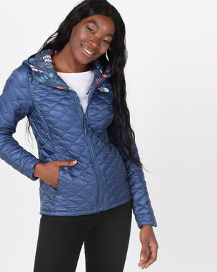 5852b0c54a The North Face Online in South Africa
