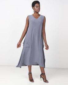 Famous Dolce Dress