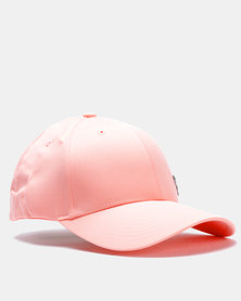 dc46294b795 Ladies Hats   Caps Online in South Africa