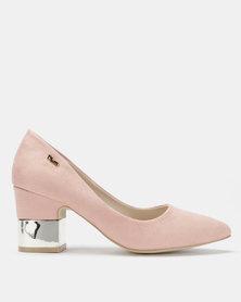 84d1662e6 Plum Footwear Online in South Africa | Buy | Zando