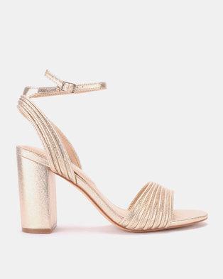 6651d83d1ca Women's Heels | Online | South Africa | Zando