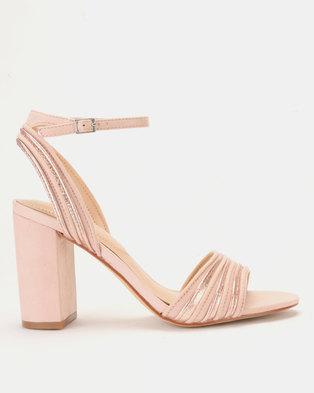 5280b3eaa ALDO Shoes Online