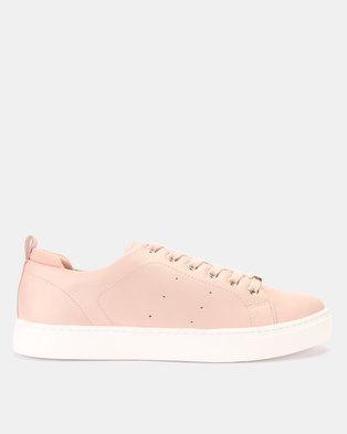 cd432bd96b ALDO Shoes Online