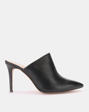 2da9416edb5d ALDO Shoes Online